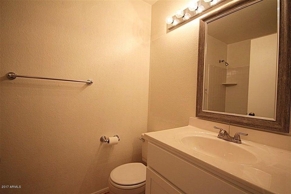 4901 E KELTON Lane Unit 1216 Scottsdale, AZ 85254 - MLS #: 5670647