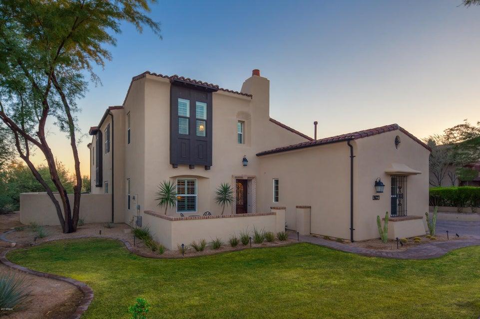 9637 E DIAMOND RIM Drive Scottsdale, AZ 85255 - MLS #: 5670691