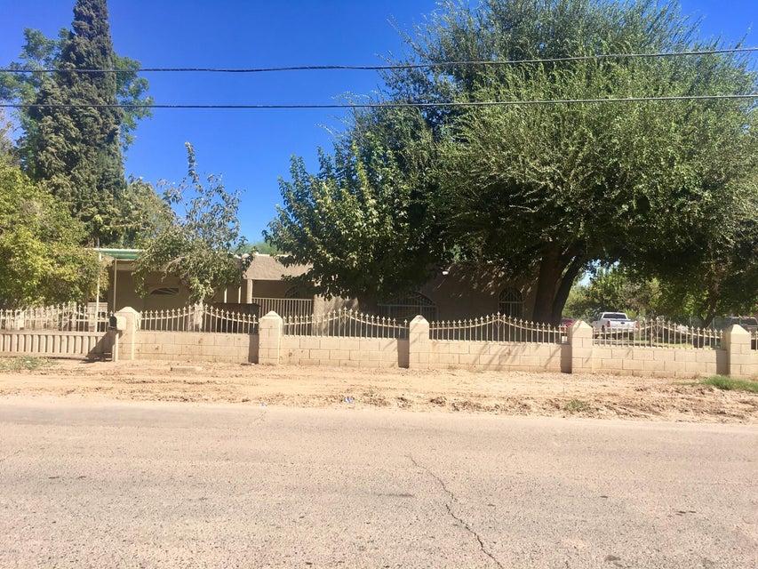 MLS 5670678 71 N 64TH Drive, Phoenix, AZ 85043 Phoenix AZ Estrella