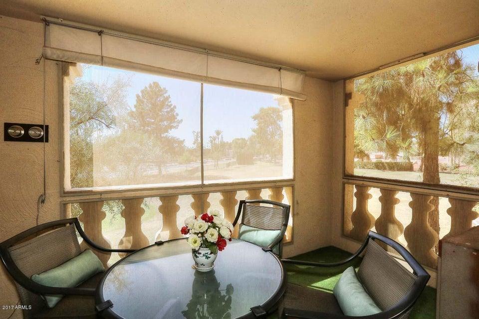 Photo of 7910 E CAMELBACK Road #205, Scottsdale, AZ 85251
