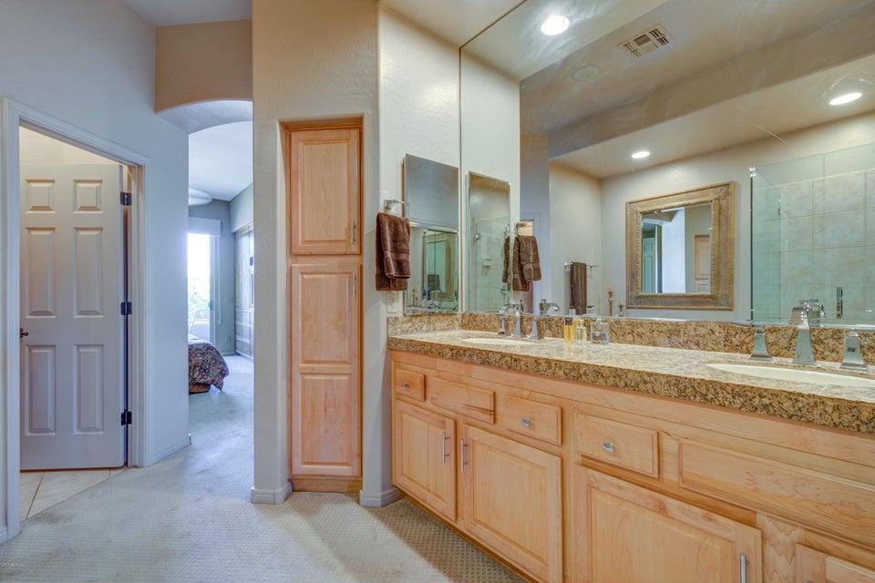 15240 N Clubgate Drive Unit 176 Scottsdale, AZ 85254 - MLS #: 5670700