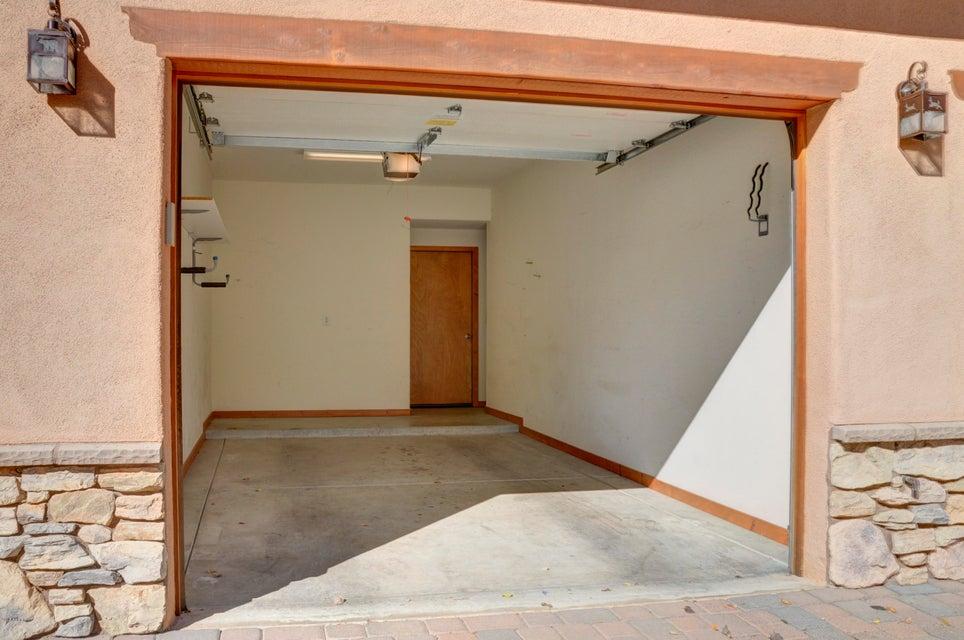MLS 5670787 1100 DEODORA Lane Unit 114, Prescott, AZ Prescott AZ Condo or Townhome