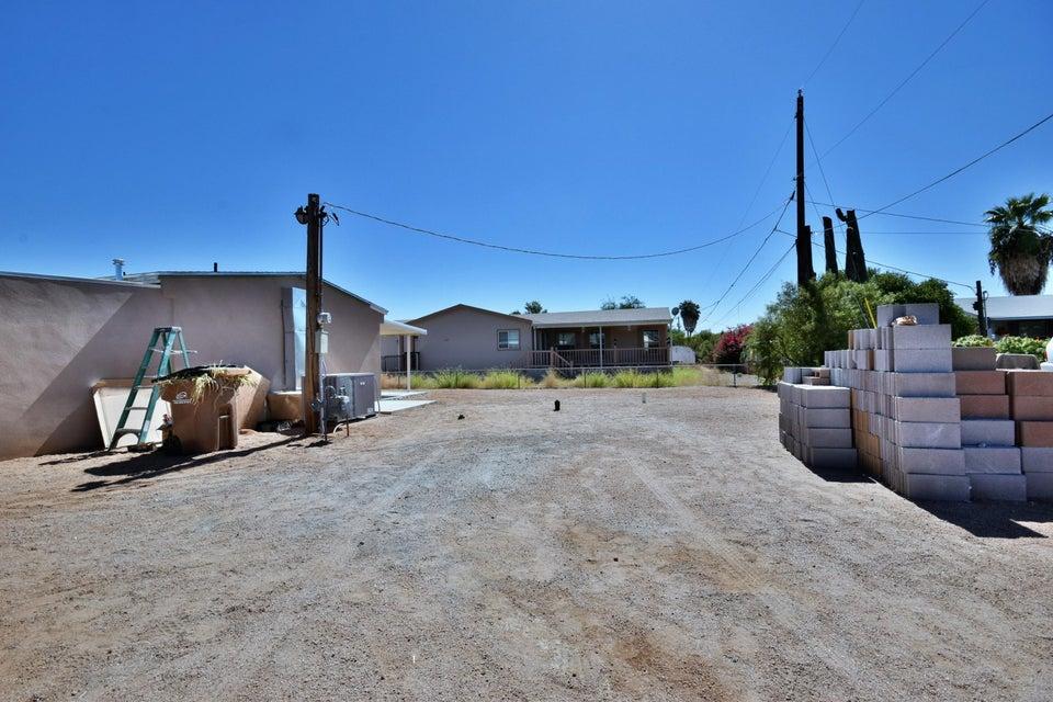 MLS 5670739 602 S 93RD Way, Mesa, AZ 85208 Mesa AZ Superstition Country