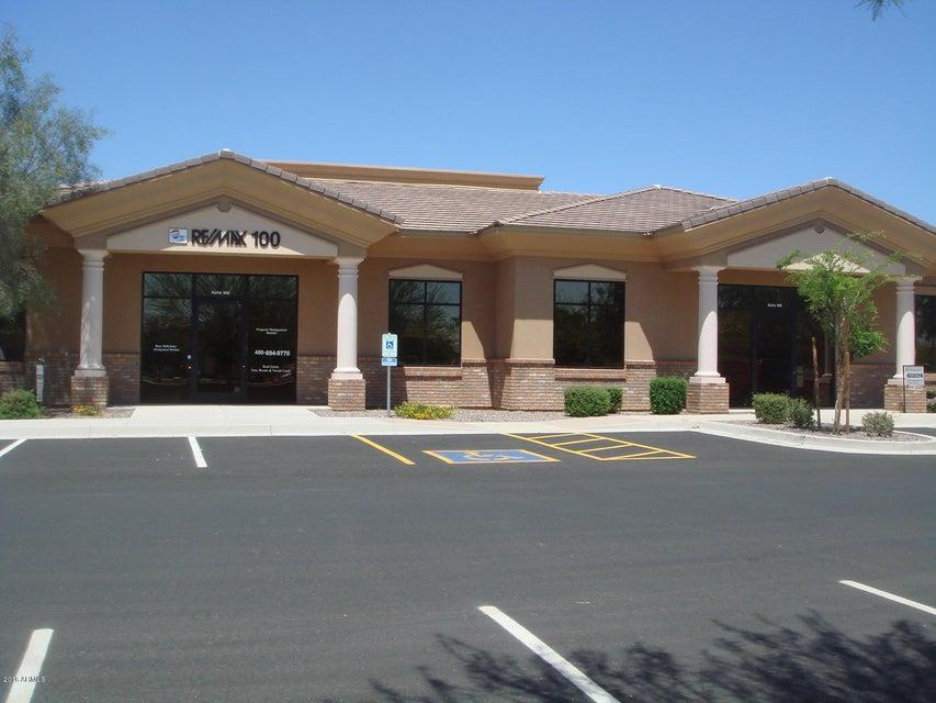 1635 N GREENFIELD Road Unit 106 Mesa, AZ 85205 - MLS #: 5670750