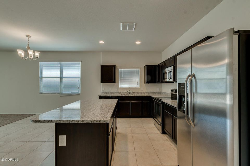 17150 N MORENO Place Maricopa, AZ 85138 - MLS #: 5670756