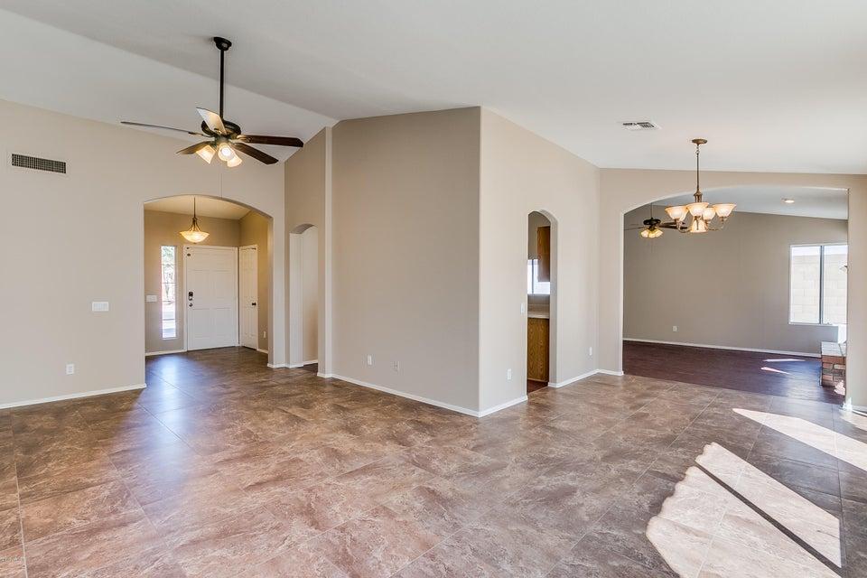 19909 N 76TH Avenue Glendale, AZ 85308 - MLS #: 5671059