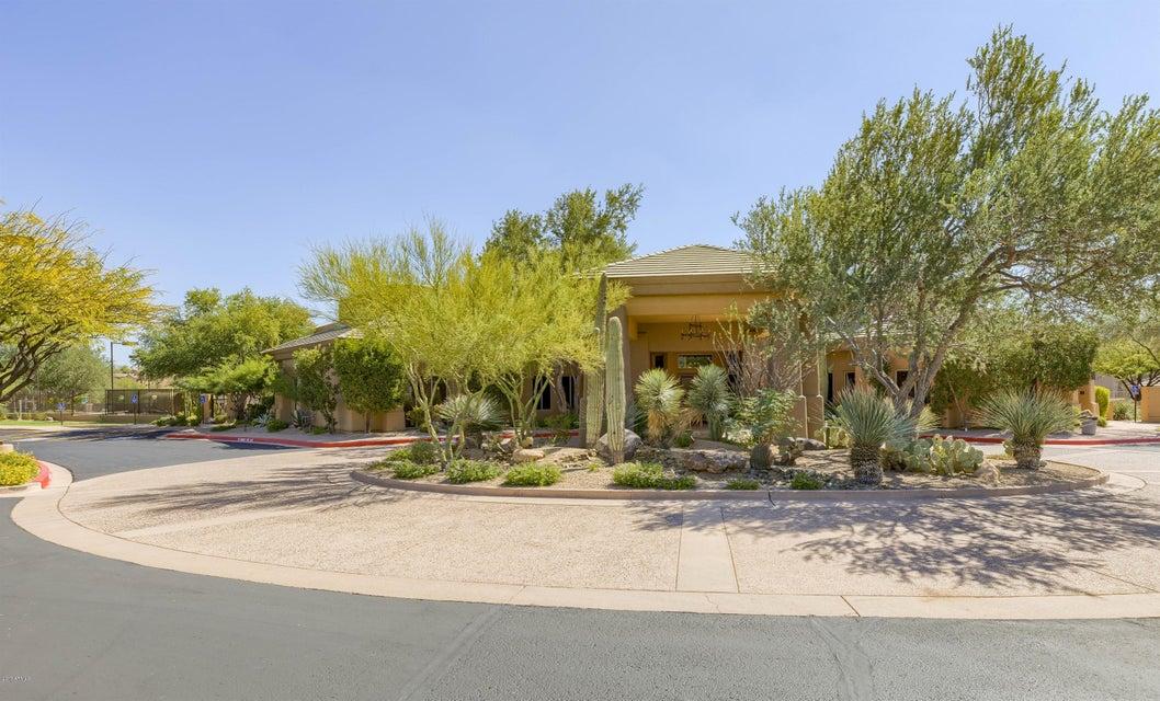 MLS 5670775 34457 N LEGEND TRAIL Parkway Unit 1002, Scottsdale, AZ 85262 Scottsdale AZ Legend Trail