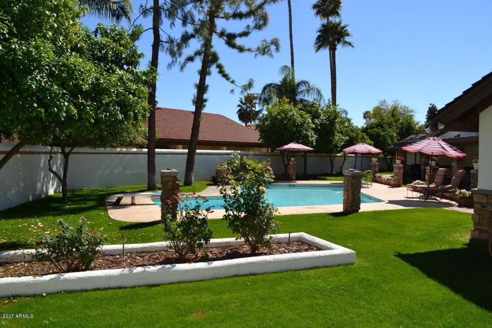 1520 W PORT AU PRINCE Lane Phoenix, AZ 85023 - MLS #: 5670790
