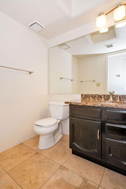 15002 N 48TH Place Scottsdale, AZ 85254 - MLS #: 5670785