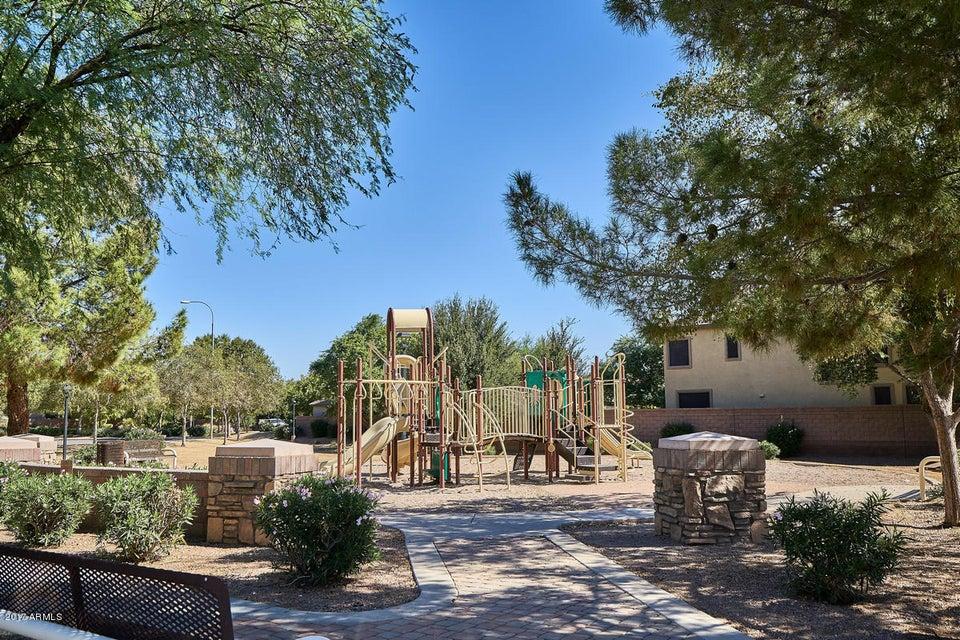 MLS 5670810 2023 S IOWA Place, Chandler, AZ Arden Park