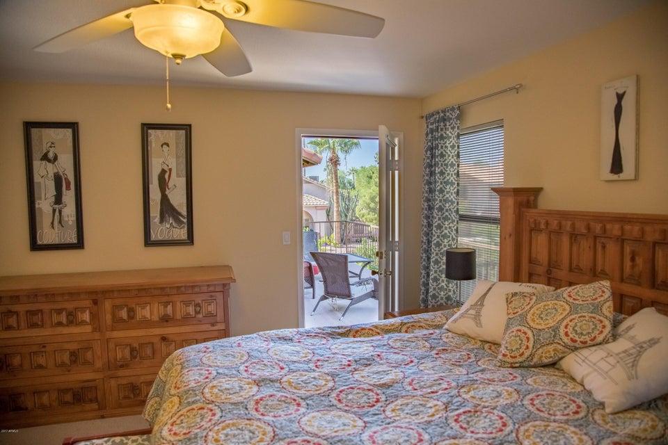 4442 E JANICE Way Phoenix, AZ 85032 - MLS #: 5670828