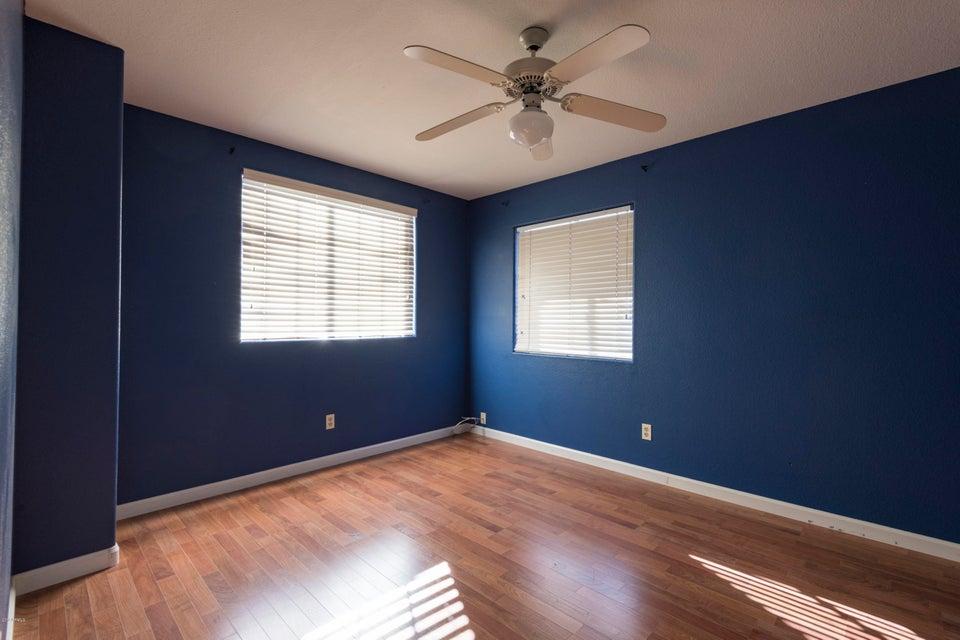 1710 W MONTEREY Street Chandler, AZ 85224 - MLS #: 5670839