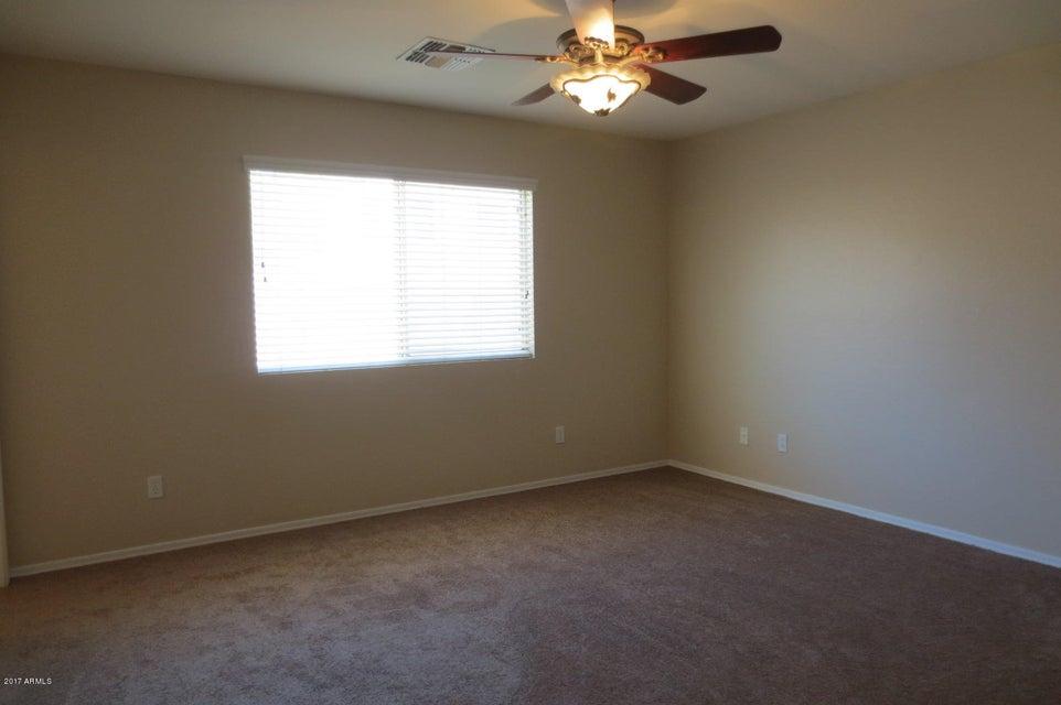 1517 S 219TH Drive Buckeye, AZ 85326 - MLS #: 5670835