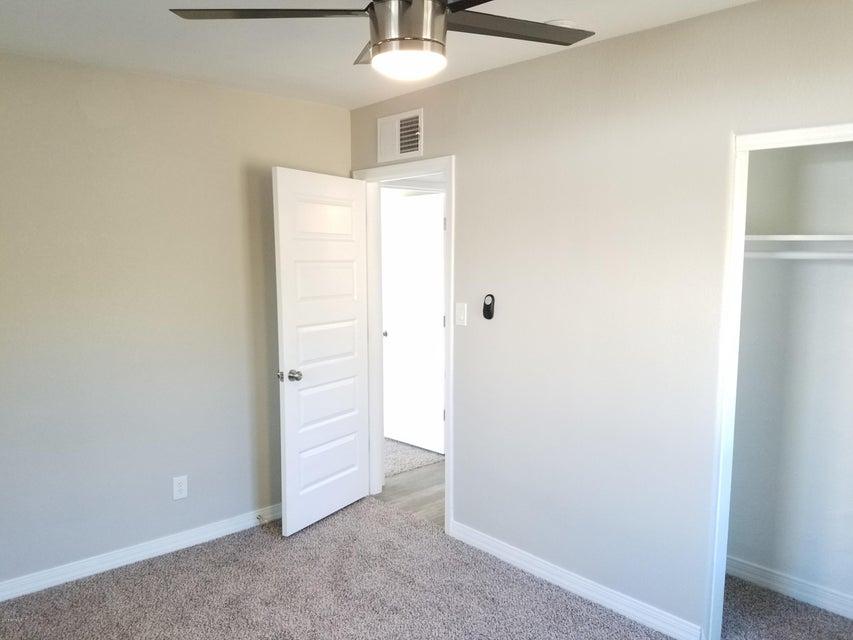 3508 E SHERIDAN Street Phoenix, AZ 85008 - MLS #: 5666820
