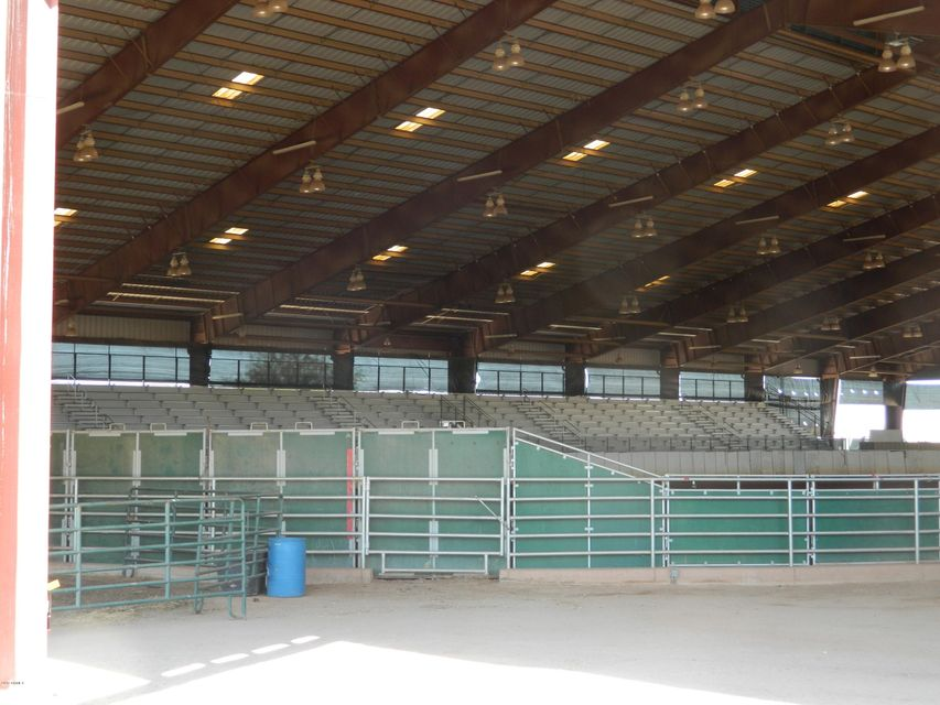 MLS 5670825 21535 E PUMMELOS Road, Queen Creek, AZ 85142 Queen Creek AZ Orchard Ranch