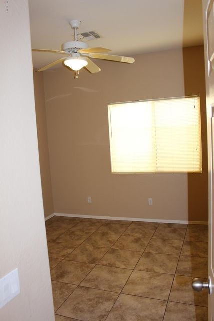 5243 W MALDONADO Road Laveen, AZ 85339 - MLS #: 5670882