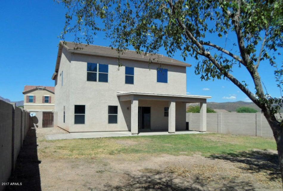 MLS 5670869 18249 E EL VIEJO DESIERTO --, Gold Canyon, AZ 85118 Gold Canyon AZ REO Bank Owned Foreclosure