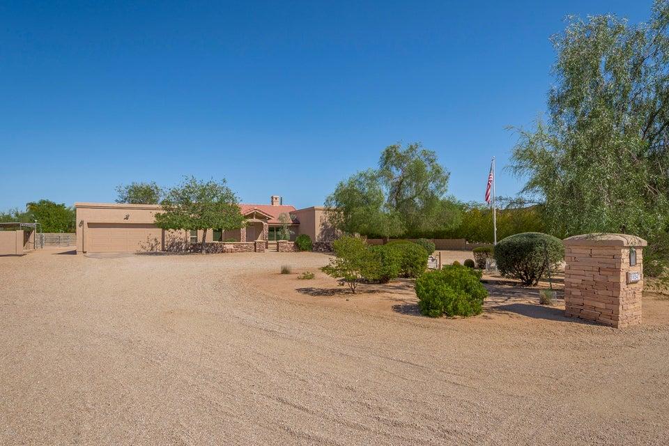 MLS 5670903 28247 N 63RD Street, Cave Creek, AZ 85331 Cave Creek AZ Desert Vista Trails