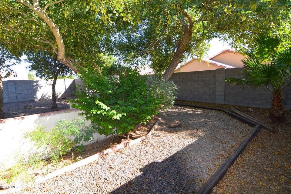 MLS 5671640 16185 W SHERMAN Street, Goodyear, AZ 85338 Goodyear AZ Wildflower Ranch
