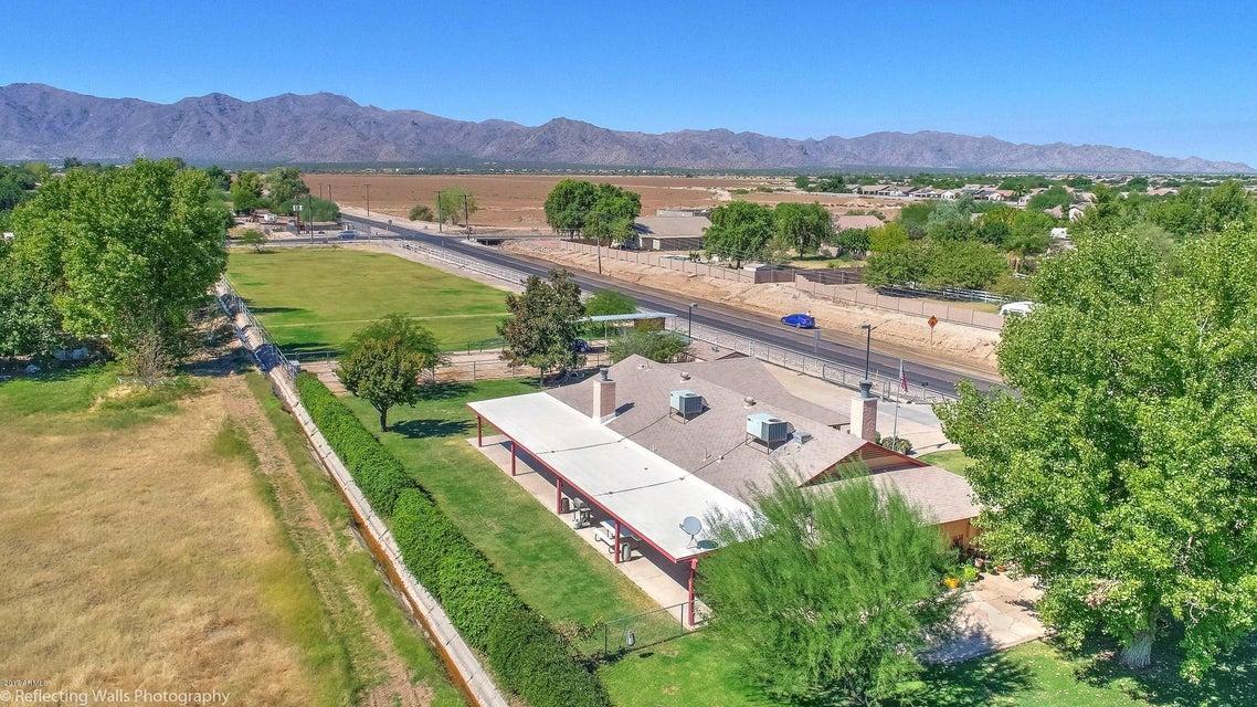 MLS 5634012 17811 W NORTHERN Avenue, Waddell, AZ 85355 Waddell AZ Four Bedroom
