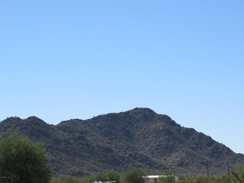 4791 N HIDDEN VALLEY Road Maricopa, AZ 85139 - MLS #: 5670931