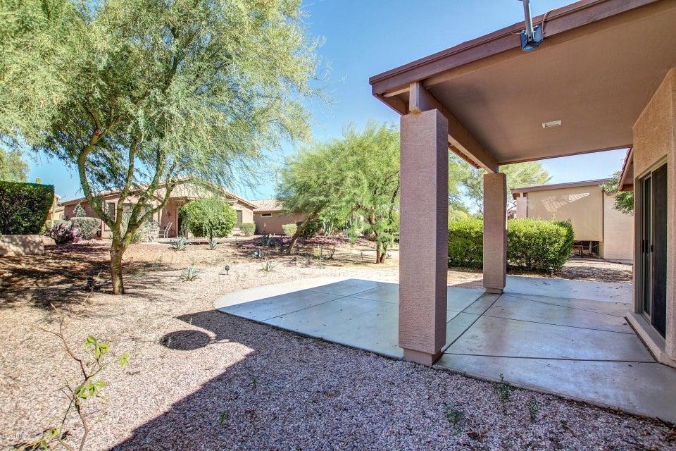 MLS 5671510 7484 E ROUGH Lane, Gold Canyon, AZ Gold Canyon AZ Adult Community