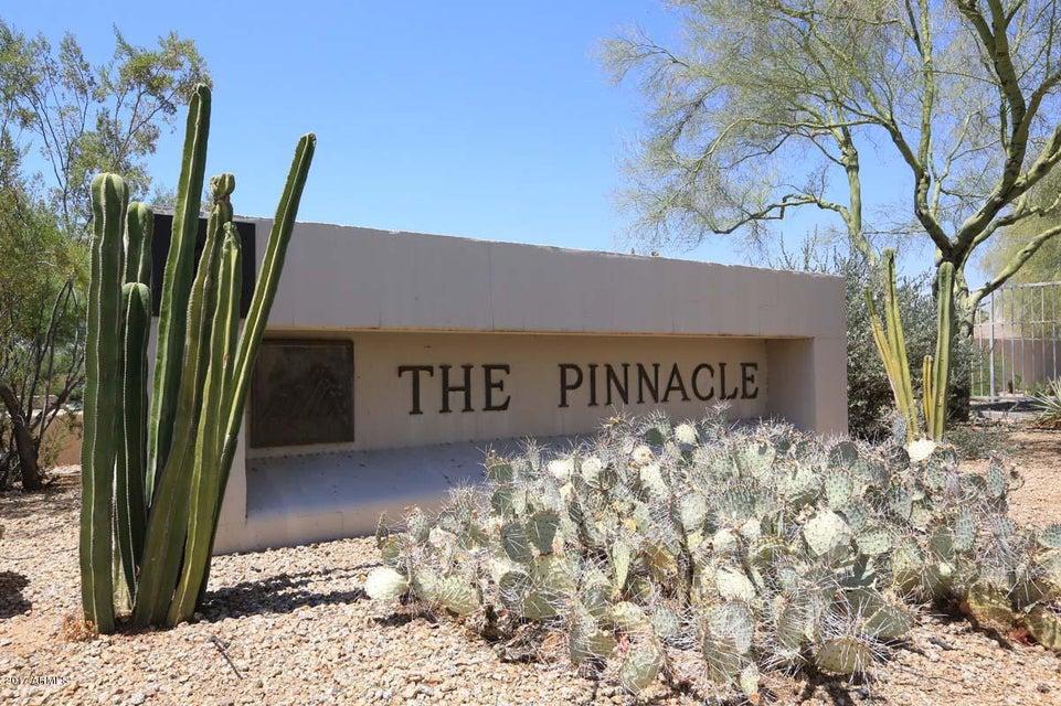 MLS 5668831 23330 N 85TH Street, Scottsdale, AZ 85255 Scottsdale AZ Luxury