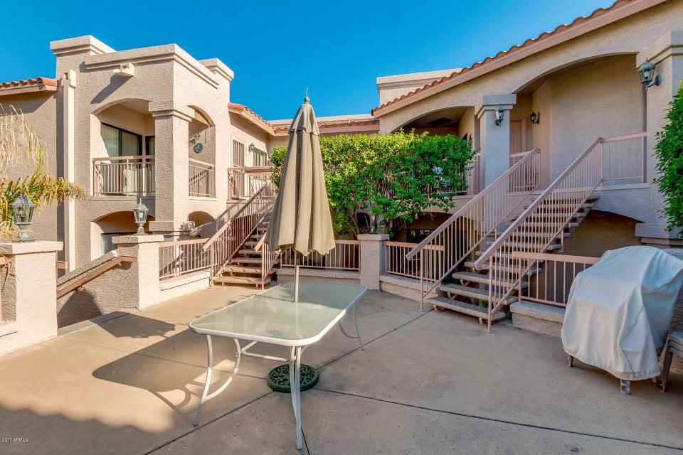 9151 W GREENWAY Road Unit 180 Peoria, AZ 85381 - MLS #: 5670995