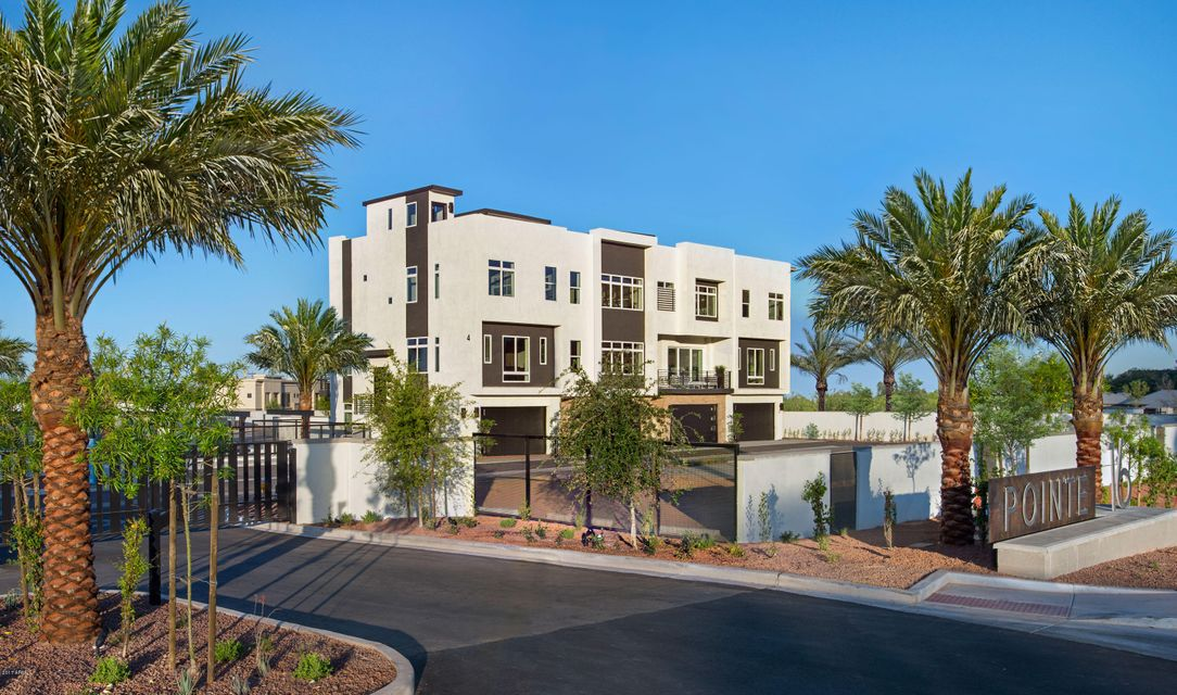 Photo of 1717 E MORTEN Avenue #15, Phoenix, AZ 85020