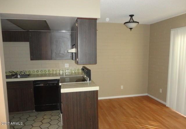 3637 E MONTEROSA Street Unit 14 Phoenix, AZ 85018 - MLS #: 5671008