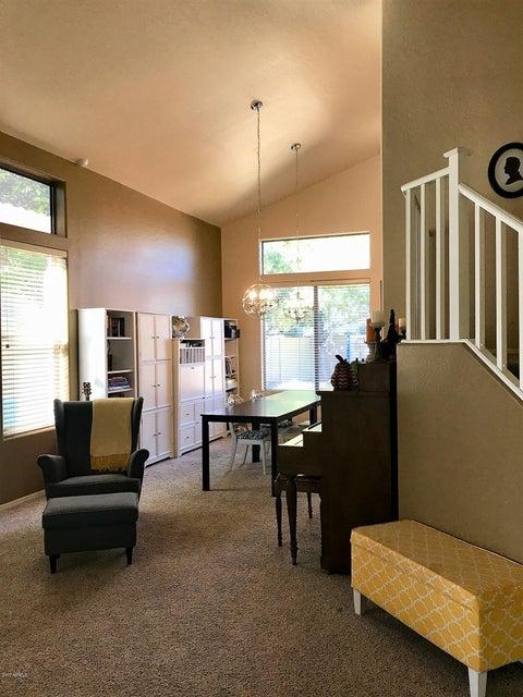 8156 W SALTER Drive Peoria, AZ 85382 - MLS #: 5669367