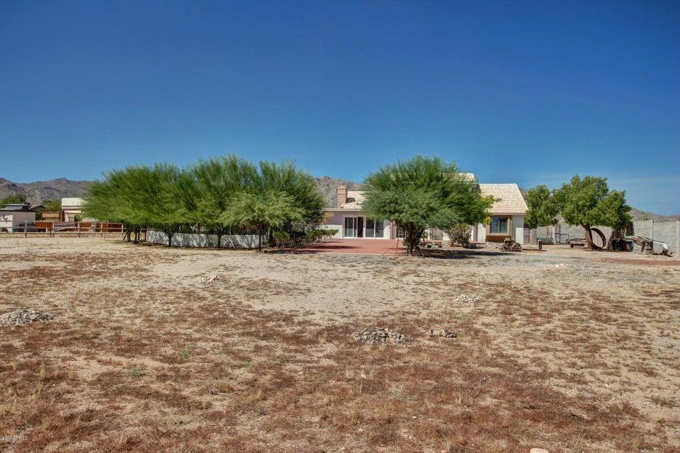 MLS 5671948 20041 W PASADENA Avenue, Litchfield Park, AZ Litchfield Park AZ Equestrian