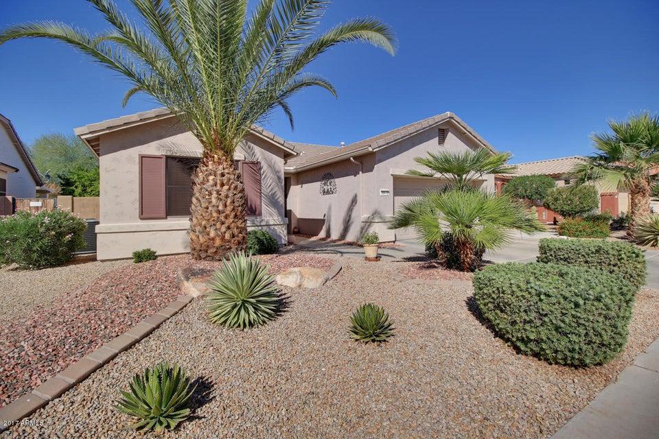 18418 N ALAMO Drive Surprise, AZ 85374 - MLS #: 5673567