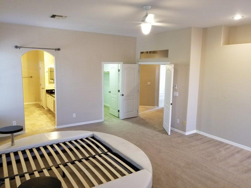 1442 W Laurel Avenue Gilbert, AZ 85233 - MLS #: 5671052