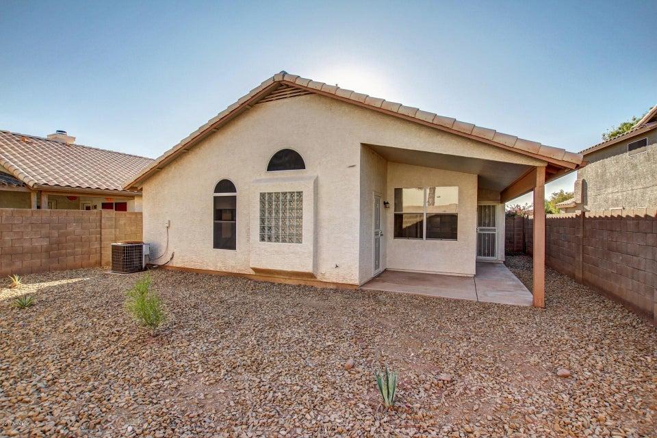 MLS 5671073 43 S GARNET Road, Gilbert, AZ 85296 Gilbert AZ Val Vista Lakes