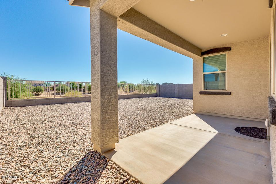 MLS 5671038 35541 N DONOVAN Drive, Queen Creek, AZ Queen Creek AZ Newly Built