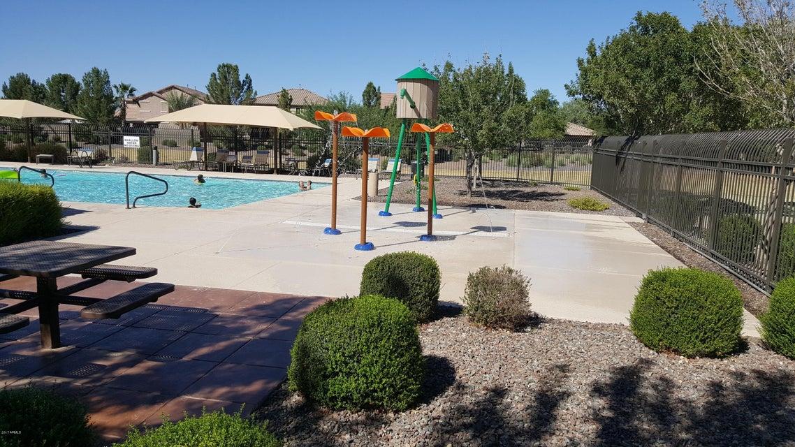 MLS 5671041 18320 N ARBOR Drive, Maricopa, AZ 85138 Maricopa AZ Glennwilde