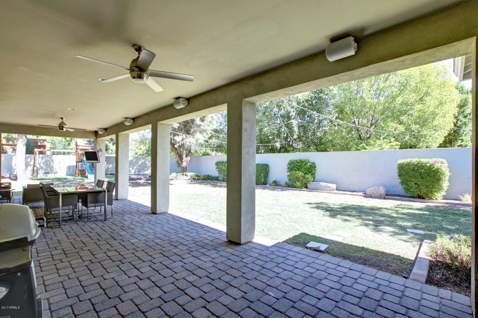 6111 N 2ND Place Phoenix, AZ 85012 - MLS #: 5671025