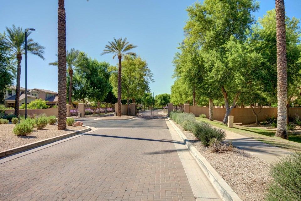 MLS 5677062 971 E TAURUS Place, Chandler, AZ 85249 Chandler AZ Paseo Crossing