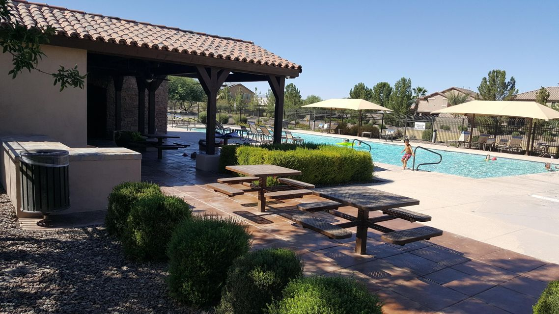 MLS 5671060 18292 N ARBOR Drive, Maricopa, AZ Maricopa AZ Glennwilde