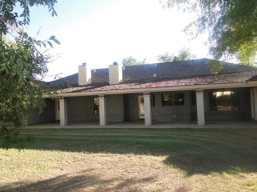 MLS 5671061 4050 E GARNET Circle, Mesa, AZ South Mesa