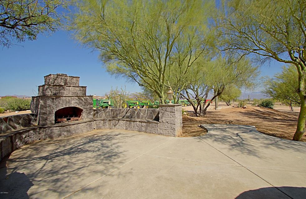 MLS 5671093 14162 E PEAK VIEW Road, Scottsdale, AZ Rio Verde in Scottsdale