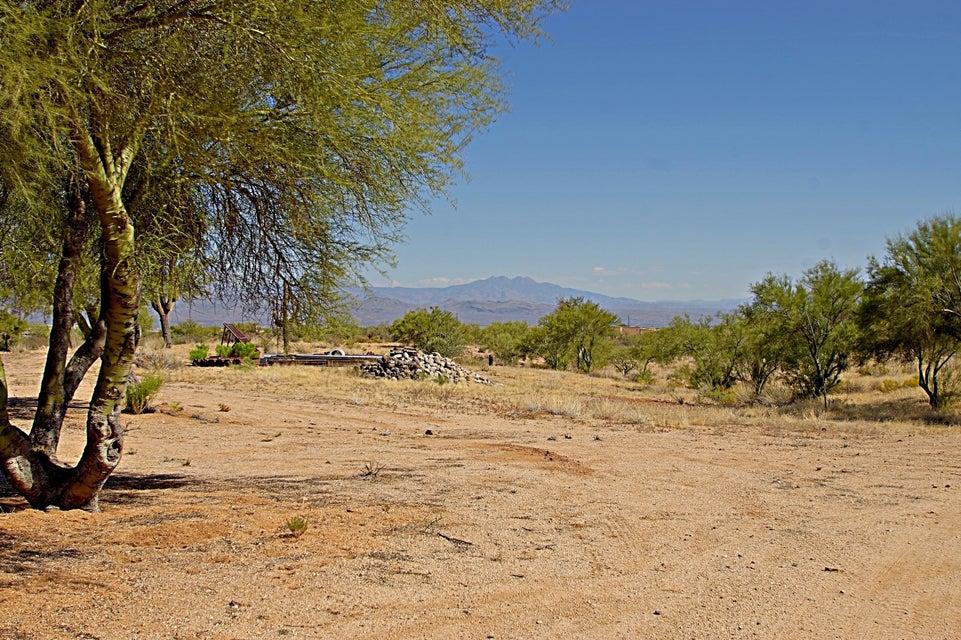 MLS 5671093 14162 E PEAK VIEW Road, Scottsdale, AZ Rio Verde in Scottsdale