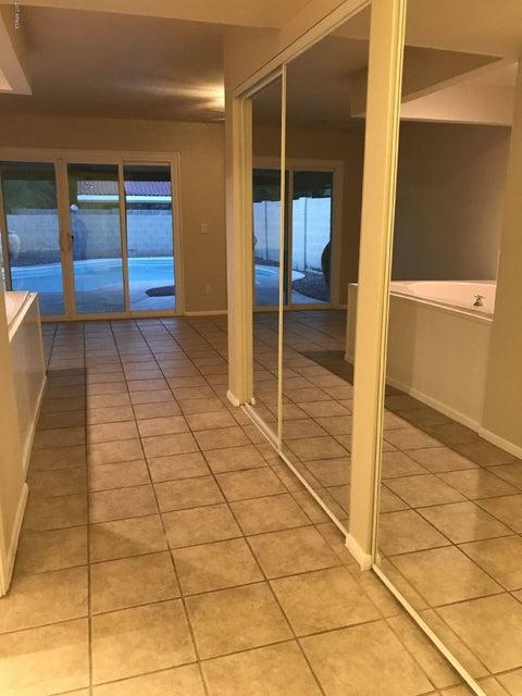 MLS 5671058 1617 E Julie Drive, Tempe, AZ 85283 Tempe AZ Tempe Royal Palms
