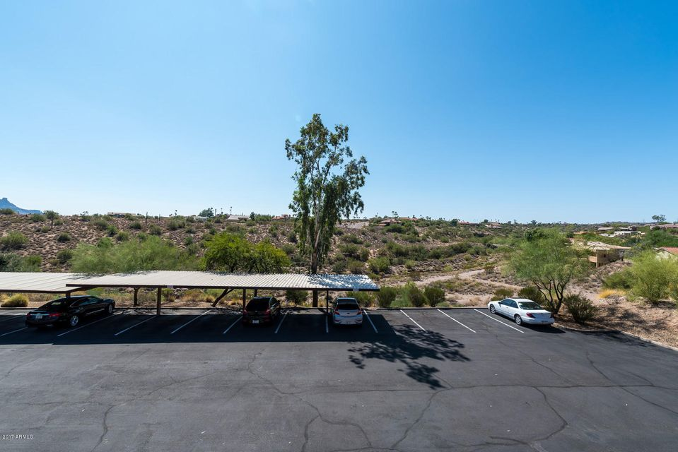 MLS 5671101 16657 E GUNSIGHT Drive Unit 211 Building 131, Fountain Hills, AZ Fountain Hills AZ Scenic