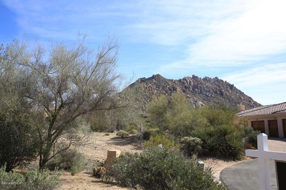 26500 N 106TH Way Scottsdale, AZ 85255 - MLS #: 5671526