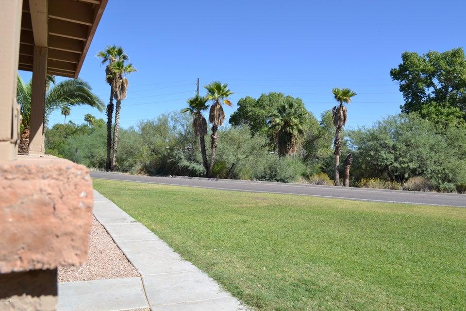 MLS 5671150 14267 N Oakwood Lane, Fountain Hills, AZ Fountain Hills AZ Scenic