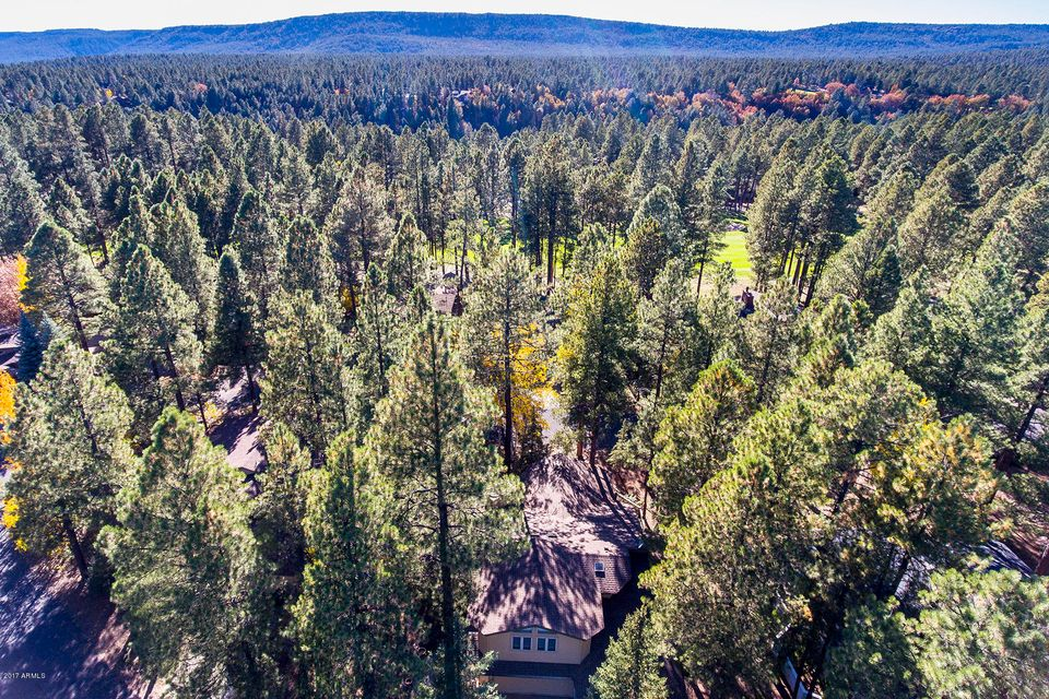MLS 5669154 554-2253 Tom McMillan --, Flagstaff, AZ Flagstaff AZ Gated