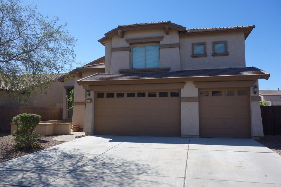 MLS 5671111 44579 W CANYON CREEK Drive, Maricopa, AZ 85139 Maricopa AZ Cobblestone Farms