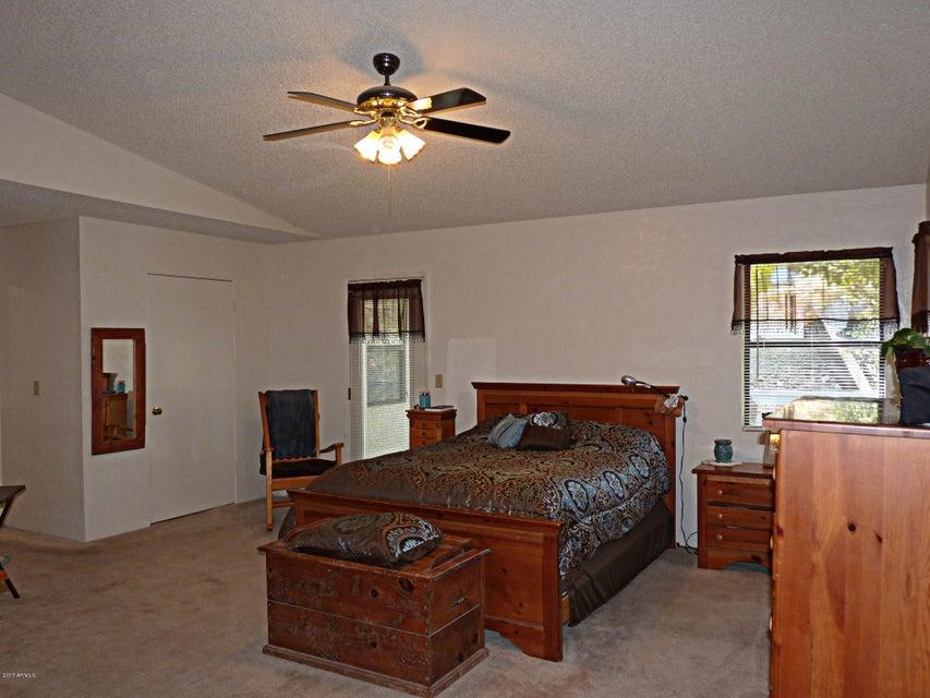 MLS 5671143 1496 E Rosser Street, Prescott, AZ Prescott AZ Three Bedroom